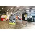 Arkitekthögskolan arrangerar symposium på Tate Modern