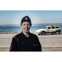 Ansökan till polisutbildningen öppnar – Malmö ny studieort