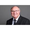 Bezirksapostel Koberstein wechselt in den Ruhestand