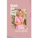 Josefin Dahlberg släpper bok om sin unga alkoholism