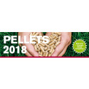 Pellets 2018 i Helsingborg