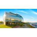 Barracuda och AppXite i nytt samarbete kring säker digitalisering på företag