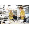 IKEA belønner ekstra loyale medarbejdere med 11.500 kr.