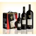 Följ Jaco Engelbrechts arbete i vingården.