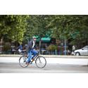 Sähköpyörä kasvattaa suosiotaan keski-ikäisten keskuudessa