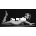 """Ida Redig släpper nya singeln """"Förlåt för alla sånger som jag sjungit om dig"""""""