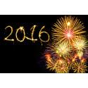 Tre av fyra avstår från hälsorelaterat nyårslöfte - trots återkommande oro för den egna hälsan
