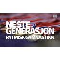 Nordisk Mesterskap i Rytmisk Gymnastikk