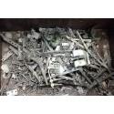 Den nya lagstiftningen kring hanteringen av metallrester från krematorieverksamheten