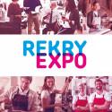 RekryExpo 2018 Turun Messukeskuksessa - VMP Group mukana!