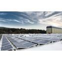 BPW schaltet um auf 100 Prozent Ökostrom und legt ersten Nachhaltigkeitsbericht vor