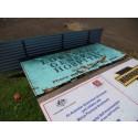 Australien: Minskad tillgång till sjukvård utsätter flyktingar och asylsökande för stor hälsofara