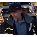 Appeal to identify man after stolen card used in Botley