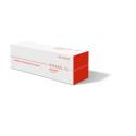 Nu finns Rosazol – det första receptfria läkemedlet mot rosacea