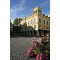 Best Western Hotels & Resorts lancerer nyt varemærke