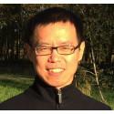 Dawei Geng