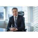 Glamox wird mit der Übernahme der O. Küttel AG zu einem führenden Beleuchtungsunternehmen in der Schweiz