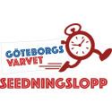 GöteborgsVarvet kommer till Uppland