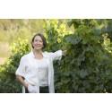 La Masia Chardonnay – gårdens finaste i litet parti på Systembolaget