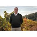 Prestigeviner från anrika, spanska vinhuset Chivite