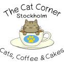 Kickstarter™ crowdfunding för Sveriges första centralt belägna kattcafé