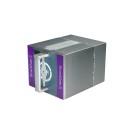 Markem-Imaje presenterer SmartDate® 5/128 termotransfer koder