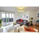 Deal agreed for Warrington £51M apartment development