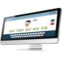 SE Vækstpulje støtter udvikling af app til ordblinde