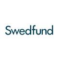 Ordförandebyte i Swedfund