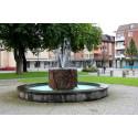 Linde Fornminnes- och Hembygdsförening: Oersättligt kulturarv hotas i Lindesberg
