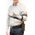 Bioservo Technologies tecknar avtal med Ottobock Scandinavia Group