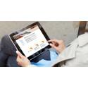Nytt verktyg hjälper e-handlare hitta rätt plattform