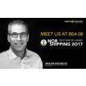 Zenitel Press Kit for Nor-Shipping 2017