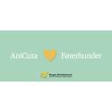 AniCura elsker førerhunder!
