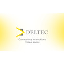 Deltec Invites Viewers to 'Connect with Business Leaders' in One Minute