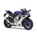 "Yamaha Motor Receives Globally-prestigious ""Red Dot Award"" for Fifth Year Running - YZF-R1 Also Received Good Design Award and iF Design Award -"
