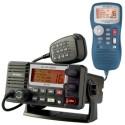Ny M-Tech VHF importør i Danmark