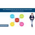Digitalt verktyg hjälper chefer att bli bättre kommunikatörer