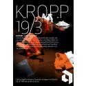 K.R.O.P.P - 19 mars