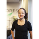 Ökat fokus på beteende i omställningen till fossiloberoende – 2030-sekretariatet rekryterar Anna Lindén