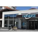 Haninge Centrum släpper Youtube-kanal