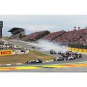 Tjäreborg laajentaa urheilumatkatarjontaansa – nyt myynnissä myös Formula 1 -matkat