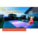 Desjoyaux: Pool-Extra zu Weihnachten