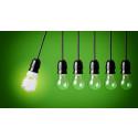 Nio av tio företagare vill lära sig mer om ekodesign