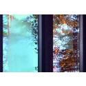 Huurtumista vastaan - Pilkington Anti-condensation Glass