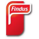 Viridis IT tar över klienthanteringen för Findus i hela Norden