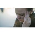 Hjärnfondens samlade fakta om den farliga ohälsosamma stressen