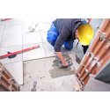 FMB report Scottish construction SMEs booming