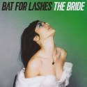 Bat For Lashes slipper nytt album