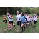 Trail running – äventyret ligger framför dina fötter